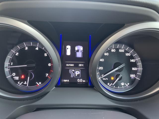 TX Lパッケージ 4WD 革シート 純正HDDナビ バックカメラ ETC クルーズコントロール シートヒーター パワーシート LEDヘッド フォグ フルセグ DVD再生 Bluetooth ヘッドライトウォッシャー(29枚目)