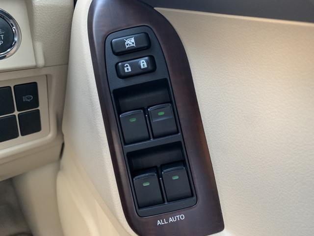 TX Lパッケージ 4WD 革シート 純正HDDナビ バックカメラ ETC クルーズコントロール シートヒーター パワーシート LEDヘッド フォグ フルセグ DVD再生 Bluetooth ヘッドライトウォッシャー(31枚目)