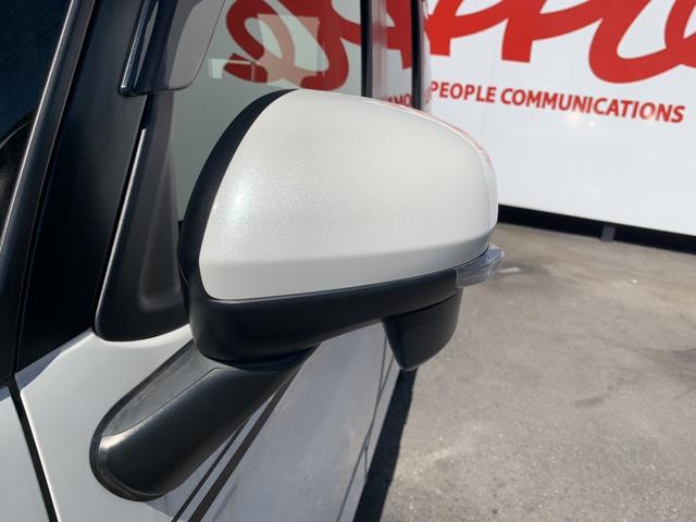 カスタムG-T スマートアシストII 両側パワースライドドア レーンアシスト 純正メモリー9インチナビ バックカメラ ETC クルーズコントロール LEDヘッド フォグ フルセグ Bluetooth スマートキー(10枚目)