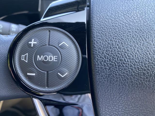 G GRスポーツ セーフティセンス レーンアシスト 純正メモリーナビ バックカメラ ETC オートライト LEDヘッドライト フォグランプ クルーズコントロール フルセグ スマートキー 電動格納ミラー(22枚目)