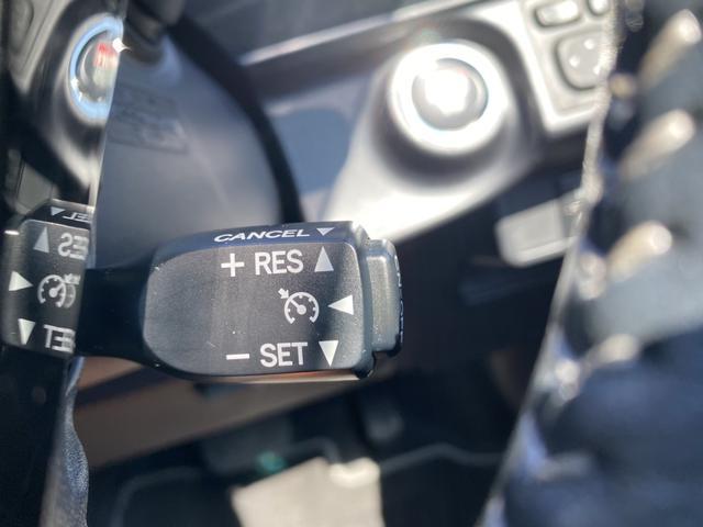 G GRスポーツ セーフティセンス レーンアシスト 純正メモリーナビ バックカメラ ETC オートライト LEDヘッドライト フォグランプ クルーズコントロール フルセグ スマートキー 電動格納ミラー(25枚目)