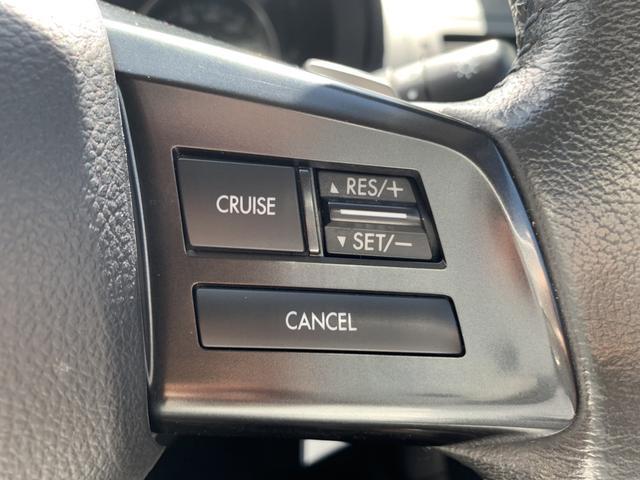 2.0i 社外メモリーナビ バックカメラ ETC クルーズコントロール パドルシフト HIDヘッドライト フルセグ Bluetooth接続 キーレス 電動格納ミラー(23枚目)