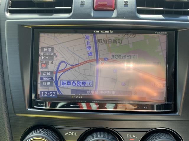 2.0i 社外メモリーナビ バックカメラ ETC クルーズコントロール パドルシフト HIDヘッドライト フルセグ Bluetooth接続 キーレス 電動格納ミラー(24枚目)