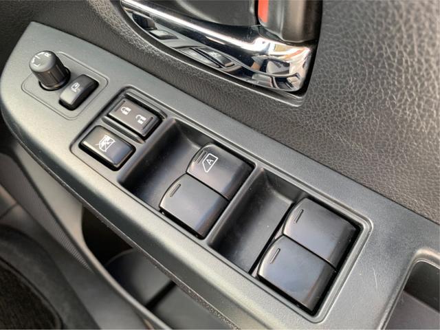 2.0i 社外メモリーナビ バックカメラ ETC クルーズコントロール パドルシフト HIDヘッドライト フルセグ Bluetooth接続 キーレス 電動格納ミラー(30枚目)