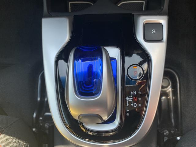 Sパッケージ 衝突軽減ブレーキ 純正メモリーナビ バックカメラ ETC クルーズコントロール パドルシフト LEDヘッドライト フォグランプ 地デジTV DVD再生 Bluetooth スマートキー 電動格納ミラー(27枚目)