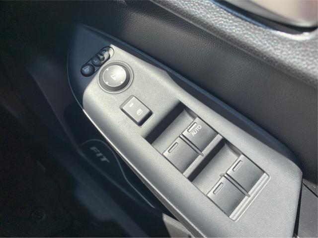 Sパッケージ 衝突軽減ブレーキ 純正メモリーナビ バックカメラ ETC クルーズコントロール パドルシフト LEDヘッドライト フォグランプ 地デジTV DVD再生 Bluetooth スマートキー 電動格納ミラー(29枚目)