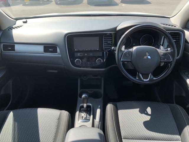 24Gセーフティパッケージ ナビ バックカメラ ETC FCM LDW 4WD スマートキー パドルシフト Cセンサー アダプティブクルーズコントロール オートライト 純正18AW(24枚目)