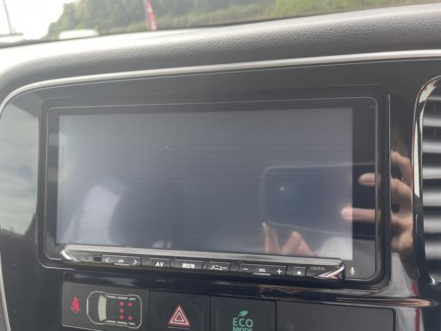 24Gセーフティパッケージ ナビ バックカメラ ETC FCM LDW 4WD スマートキー パドルシフト Cセンサー アダプティブクルーズコントロール オートライト 純正18AW(28枚目)