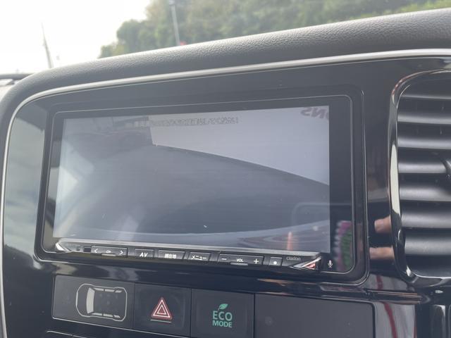 24Gセーフティパッケージ ナビ バックカメラ ETC FCM LDW 4WD スマートキー パドルシフト Cセンサー アダプティブクルーズコントロール オートライト 純正18AW(29枚目)
