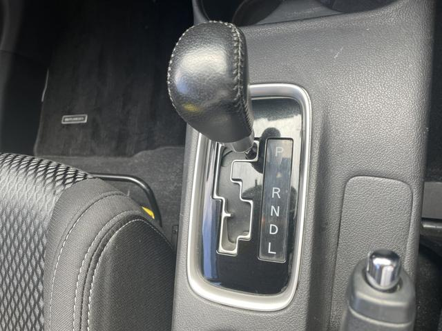 24Gセーフティパッケージ ナビ バックカメラ ETC FCM LDW 4WD スマートキー パドルシフト Cセンサー アダプティブクルーズコントロール オートライト 純正18AW(31枚目)