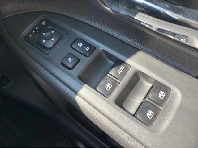 24Gセーフティパッケージ ナビ バックカメラ ETC FCM LDW 4WD スマートキー パドルシフト Cセンサー アダプティブクルーズコントロール オートライト 純正18AW(32枚目)