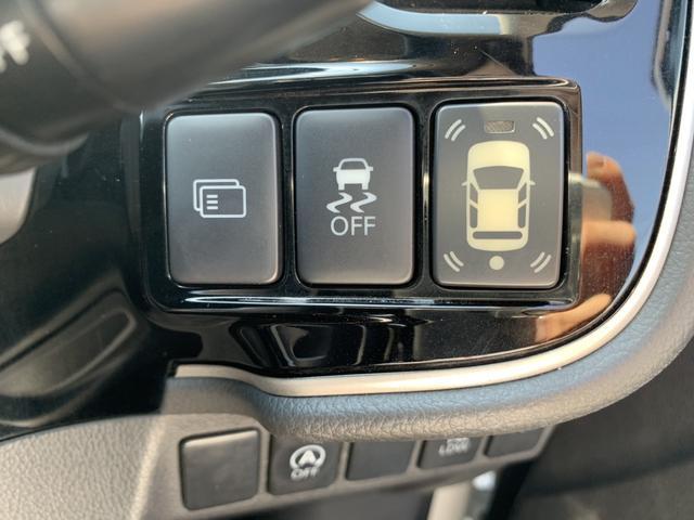 24Gセーフティパッケージ ナビ バックカメラ ETC FCM LDW 4WD スマートキー パドルシフト Cセンサー アダプティブクルーズコントロール オートライト 純正18AW(33枚目)