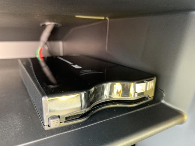 24Gセーフティパッケージ ナビ バックカメラ ETC FCM LDW 4WD スマートキー パドルシフト Cセンサー アダプティブクルーズコントロール オートライト 純正18AW(35枚目)