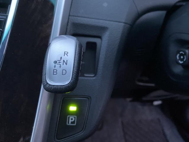 G メーカーナビ フルセグ バックカメラ ETC LEDヘッド スマートキー クルコン 純正16AW オートライト パワーシート(34枚目)