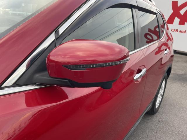 20Xi ハイブリッド プロパイロット メーカーナビ アラウンドビューモニター エマージェンシーブレーキ スマートルームミラー カプロンシート 電動リアゲート LEDヘッドライト フォグ ETC 障害物センサー スマートキー(10枚目)