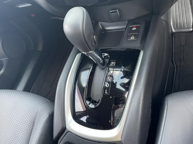 20Xi ハイブリッド プロパイロット メーカーナビ アラウンドビューモニター エマージェンシーブレーキ スマートルームミラー カプロンシート 電動リアゲート LEDヘッドライト フォグ ETC 障害物センサー スマートキー(23枚目)