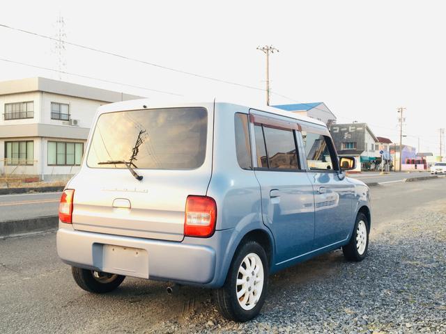 「スズキ」「アルトラパン」「軽自動車」「愛知県」の中古車7