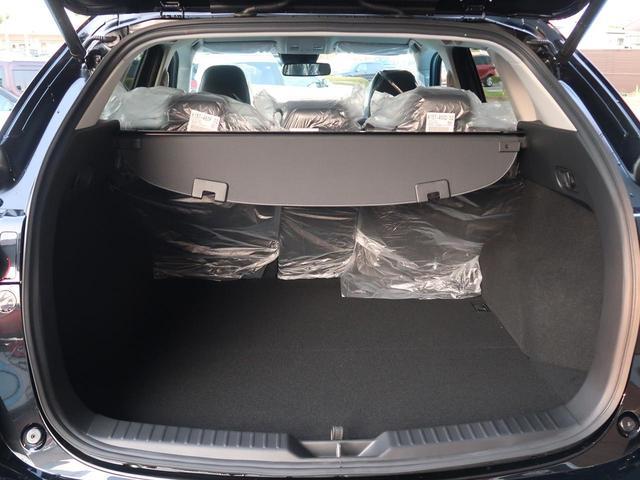 XD Lパッケージ 登録済未使用車 マツダコネクトナビ(17枚目)