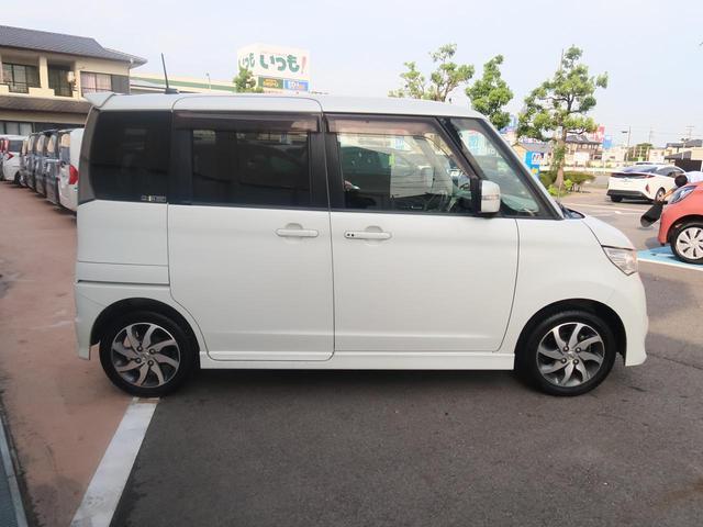 「日産」「ルークス」「コンパクトカー」「愛知県」の中古車17