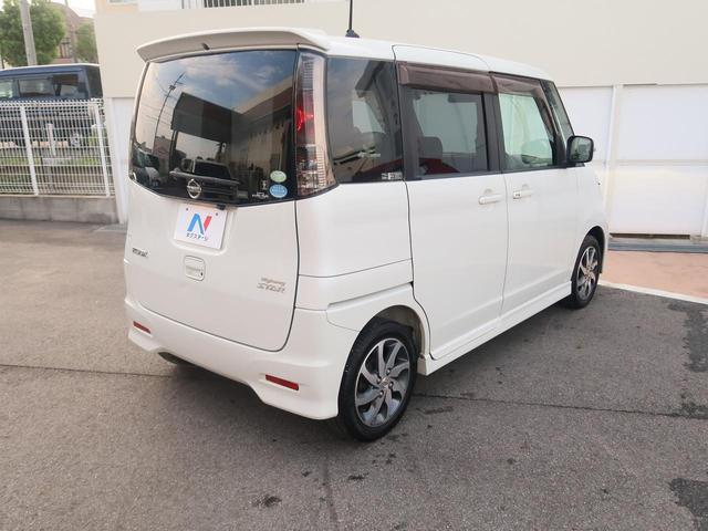 「日産」「ルークス」「コンパクトカー」「愛知県」の中古車18