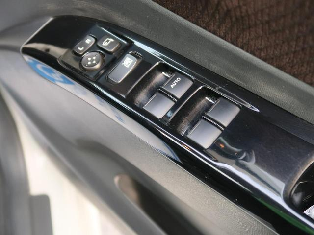 「日産」「ルークス」「コンパクトカー」「愛知県」の中古車38
