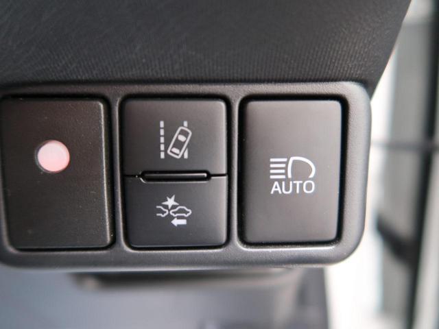 セーフティセンスC☆安全なドライブをサポートしてくれます☆