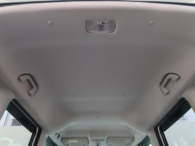 「ホンダ」「N-BOX」「コンパクトカー」「愛知県」の中古車28