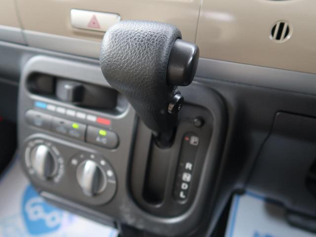 「スズキ」「アルトラパン」「軽自動車」「愛知県」の中古車32