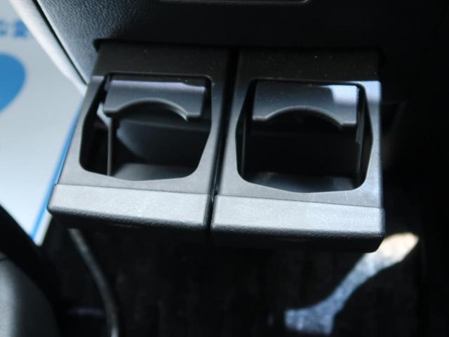 「日産」「エルグランド」「ミニバン・ワンボックス」「愛知県」の中古車45