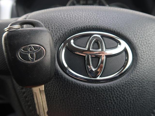 付いているだけで高級感のUPするウィンカーサイドミラー♪もちろん見た目だけでなく、対向車からの視認性の向上につながり、安全度もUP☆