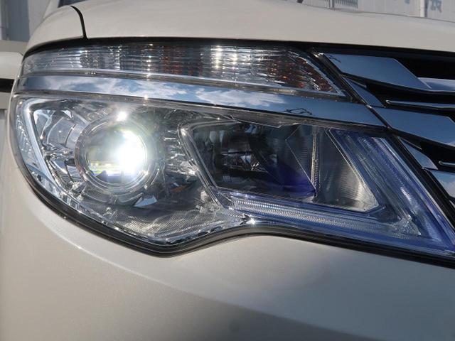 LEDヘッドライトを装備!【夜道も安心、視認性に優れています☆】