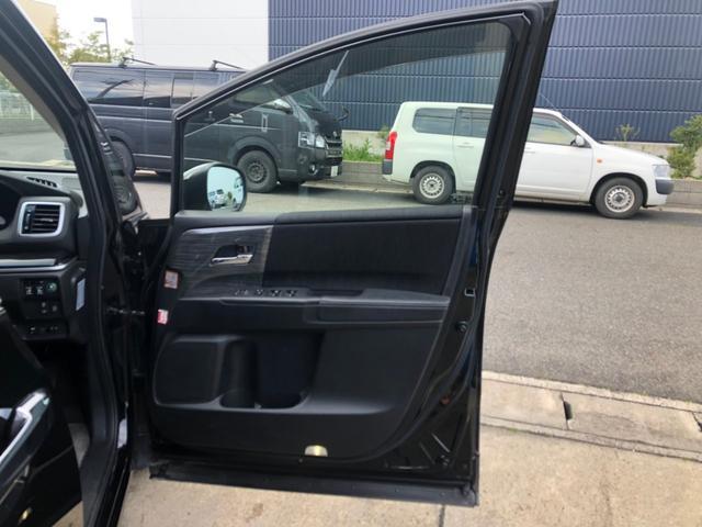 ★運転席側ドア★