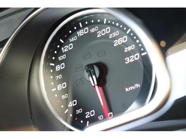 「アウディ」「アウディ RS5」「クーペ」「愛知県」の中古車21