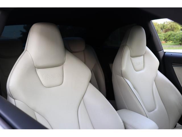 「アウディ」「アウディ RS5」「クーペ」「愛知県」の中古車64