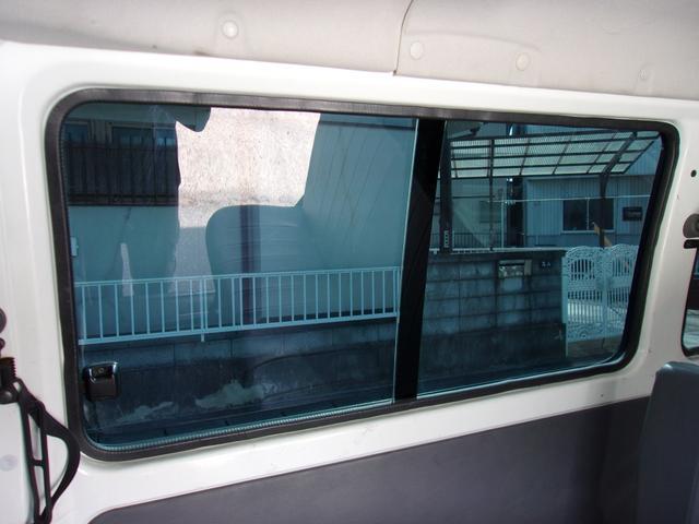 「マツダ」「ボンゴバン」「その他」「愛知県」の中古車7