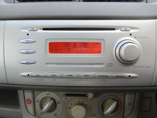 レフィ キーレス ETC CD 電格ミラー(10枚目)