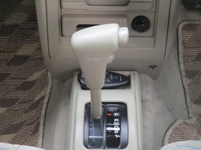 「日産」「ラシーン」「SUV・クロカン」「愛知県」の中古車11