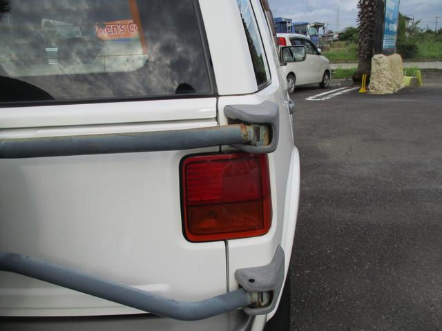 「日産」「ラシーン」「SUV・クロカン」「愛知県」の中古車27