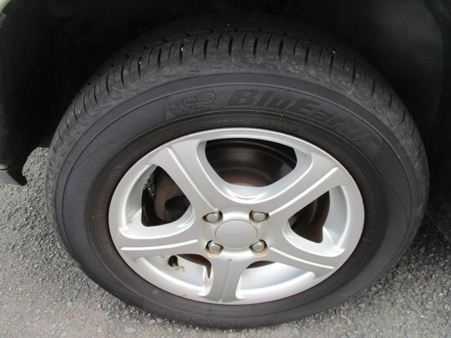 「日産」「ラシーン」「SUV・クロカン」「愛知県」の中古車31
