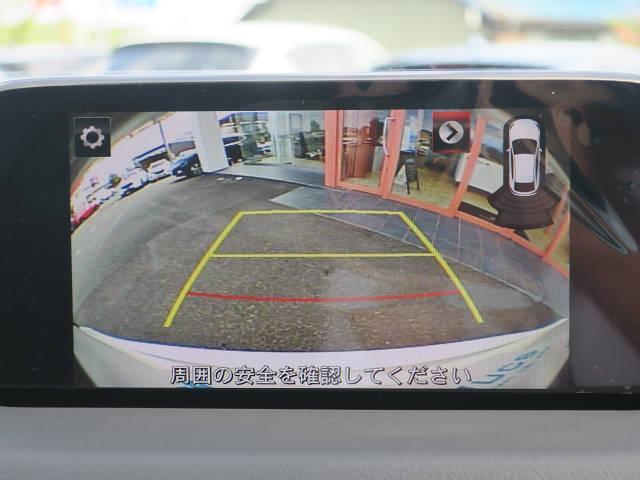 XD プロアクティブ フルセグナビ S&Bカメラ登録済未使用(10枚目)