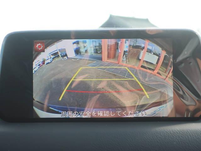 XD Lパッケージ マツコネナビ Bカメラ 登録済未使用車(10枚目)