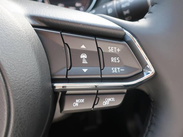 XD Lパッケージ マツコネナビ Bカメラ 登録済未使用車(12枚目)