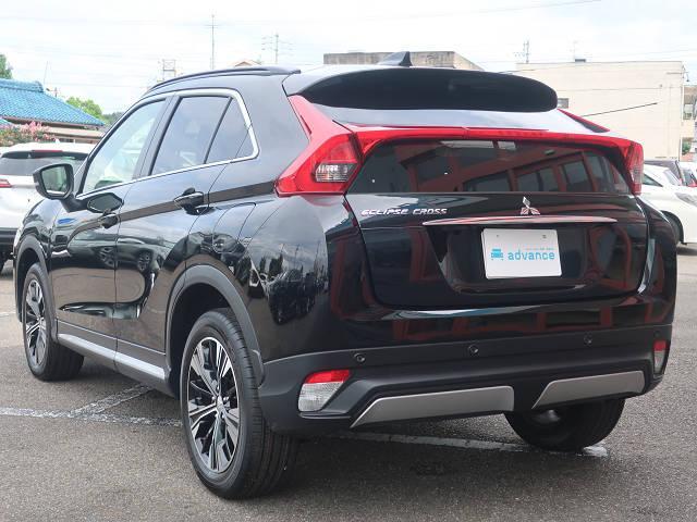 スマホ連携ディスプレイオーディオ・Bluetoothオーディオ・全周囲カメラ・ヘッドアップディスプレイ・クリアランスソナー・レーダークルーズ・LED・タッチパッドコントローラー・4WD・登録済未使用車