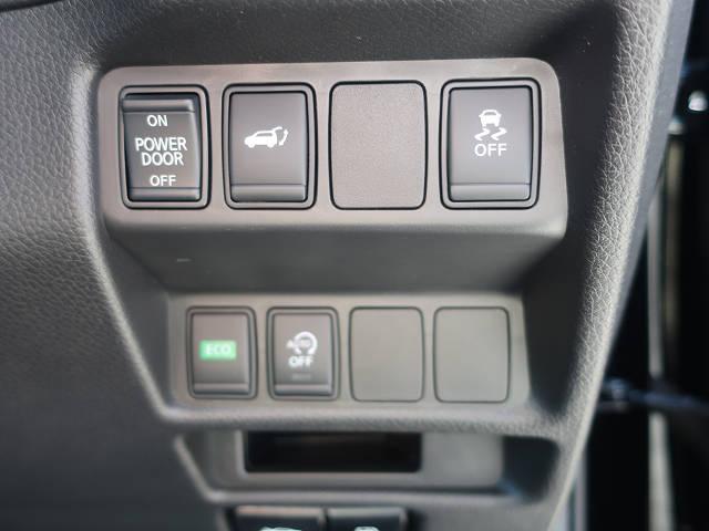 「日産」「エクストレイル」「SUV・クロカン」「愛知県」の中古車12