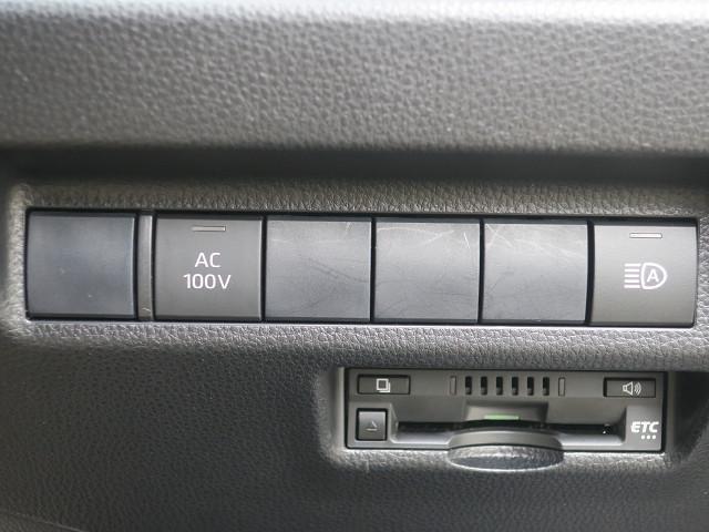 「トヨタ」「RAV4」「SUV・クロカン」「愛知県」の中古車12