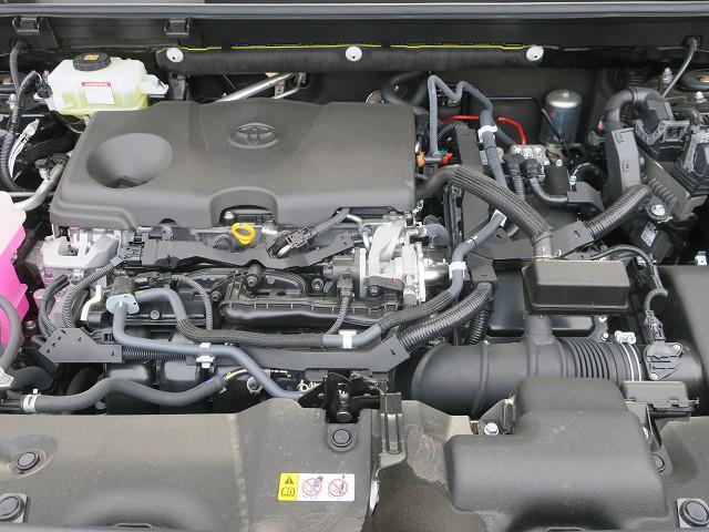 「トヨタ」「RAV4」「SUV・クロカン」「愛知県」の中古車17
