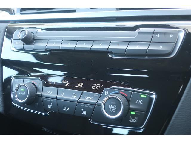 「BMW」「BMW X1」「SUV・クロカン」「愛知県」の中古車15