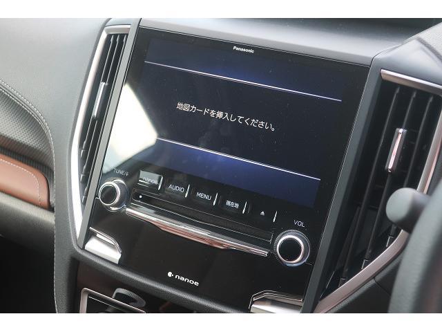 「スバル」「フォレスター」「SUV・クロカン」「愛知県」の中古車11