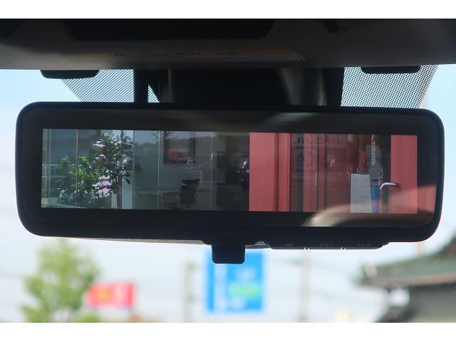 「スバル」「フォレスター」「SUV・クロカン」「愛知県」の中古車21