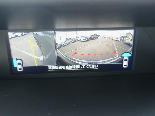 「スバル」「フォレスター」「SUV・クロカン」「愛知県」の中古車12